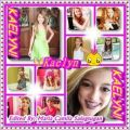 Thank you kaelyn for following me on pinterest sub to mpatient13 on