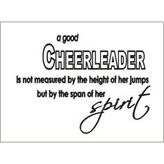 FREE cheer sillohette clip art black and white