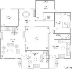 تصاميم عمارات سكنية,مخططات شقق سكن,رسومات منازل هندسية