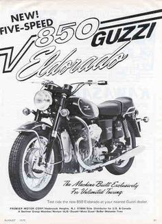 1000+ images about Moto Guzzi & Drawings on Pinterest