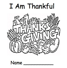 1000+ images about Thanksgiving Teaching Ideas on
