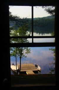 1000+ ideas about Window View on Pinterest   Cottages ...