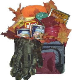 1000 images about Gift baskets for Men on Pinterest