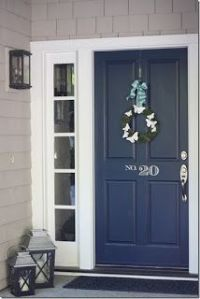 1000+ images about Shut the Front Door! on Pinterest ...
