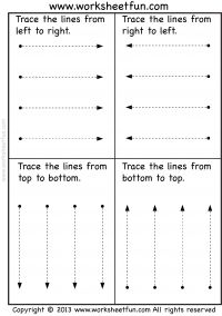 Images About Ot Kids Pre Writing