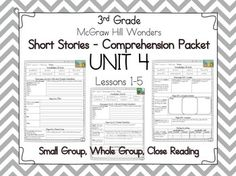 1000+ images about iTeach: Reading ROCKS on Pinterest