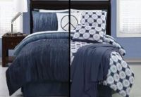 1000+ ideas about Tomboy Bedroom on Pinterest | Comforter ...