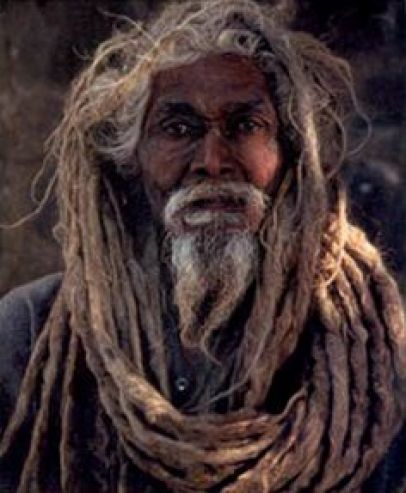 Image result for Dreadlocks in different Culture