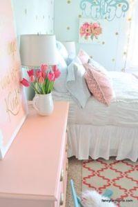 1000+ ideas about Bedroom Mint on Pinterest | Teen Bedroom ...