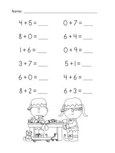 1000+ images about Christmas Math packet on Pinterest