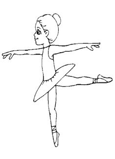 how to do ballet moves of echappe pictures for beginners