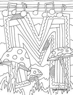school subject coloring page notebook cover reading.jpg