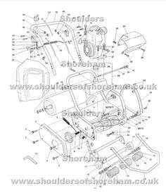 Ps Of A Tractor Trailer Engine, Ps, Free Engine Image For