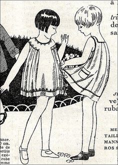 1000+ images about 1920s Children's Fashion on Pinterest