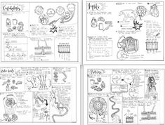 Properties of matter, States of matter and Coloring sheets