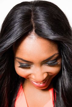 1000 images about weave on pinterest wand curls lace closure and black weave hairstyles