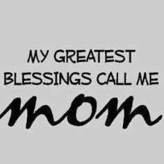 1000+ images about Mothers & Daughters on Pinterest