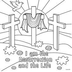 Jelly Bean Prayer Coloring Pages One year my kids got one