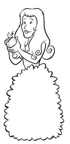 Snake Animals coloring pages for kids, printable free