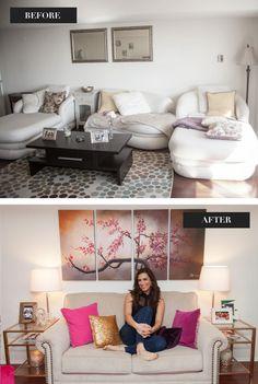 Target Living Room on Pinterest  Target Bedroom