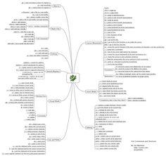 https://ewiringdiagram herokuapp com/post/rsx-engine-bay