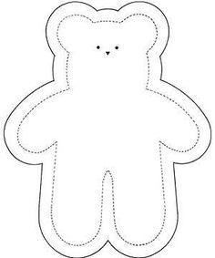 Free Sewing pattern: Turtle Stuffed Animal or Baby or Pet