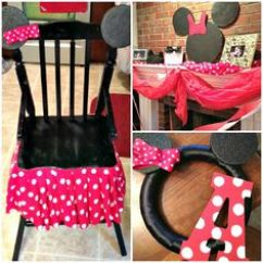 Avery's Chair Covers And More Alera Elusion Review Disney Cartoon Characters   Minnie Mouse ~ Comic Images Pinterest ...