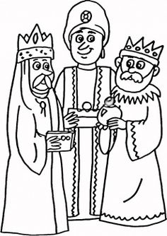 1000+ images about Epiphany/Three Kings Day on Pinterest