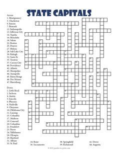 Cora will love these. Greek Mythology Crossword Puzzle