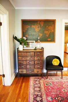 1000+ Ideas About Eclectic Decor On Pinterest  Drum Lamp