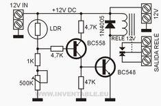 Esquemas eléctricos: cuadro general trifasico y monofasico