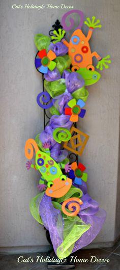 Juneteenth Wreath My Door Decor Amp More Pinterest Wreaths