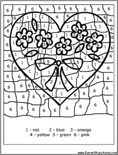Kids printable activities, Kids coloring pages and Word