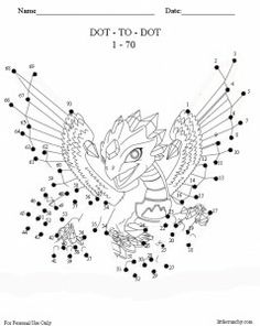 Friends from Pokemon anime coloring pages for kids