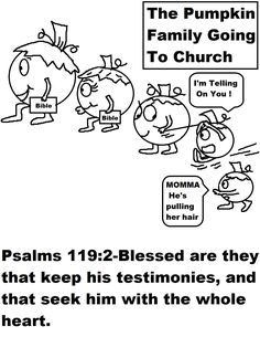 1000+ images about Bible Verse Clip Art on Pinterest