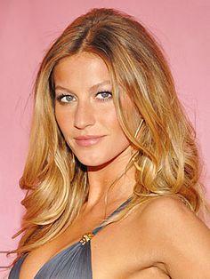 1000+ images about Blonde hair color formula on Pinterest