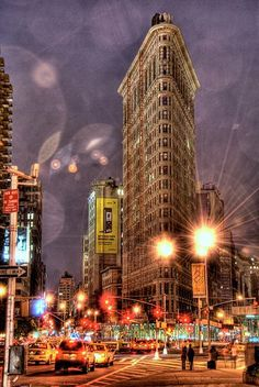 1000 images about New York on Pinterest  New york