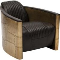 chairs on Pinterest | Club Chairs, Chairs and Lounge Chairs
