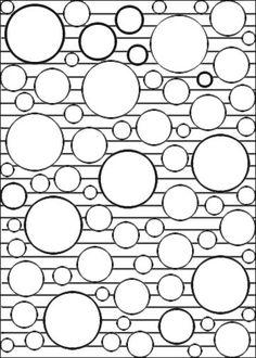 1000+ ideas about Geometric Stencil on Pinterest