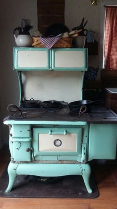 kitchen cook stoves showroom 1000+ images about kalamazoo stove on pinterest | ...