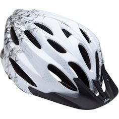 Schwinn Merge Q Star Microshell Bicycle Helmet Adult