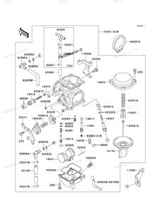 Single Cylinder Motorcycle Engine Diagram, lo basico y