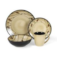 1000+ images about Dinnerware likes on Pinterest ...