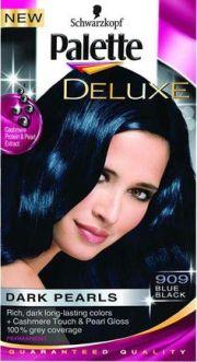 dark blue hair dye brands img 20130918