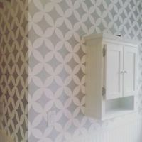 1000+ images about Metallic Paint | Projects on Pinterest ...