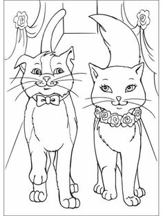 1000+ ideas about Wedding Coloring Pages on Pinterest