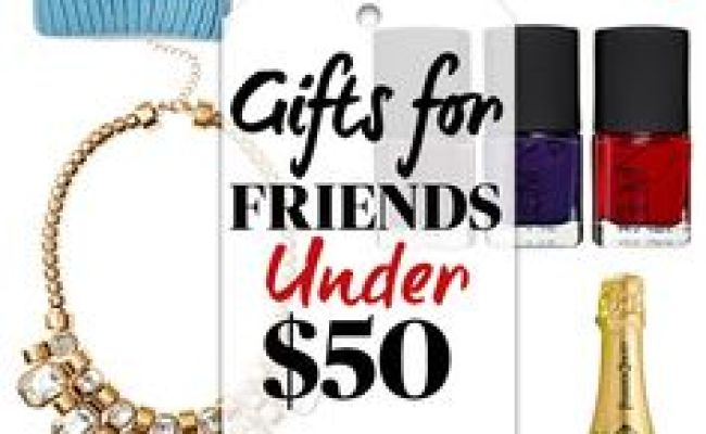 1000 Images About Best Friend Gifts On Pinterest Winter