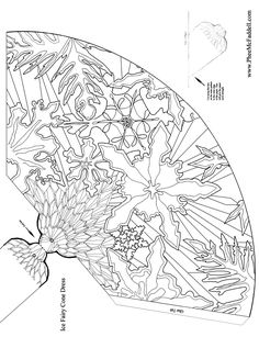 1000+ images about Coloring therapy for adults on