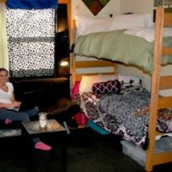 Dorm Room Chairs Bed Bath And Beyond Portable Wheel Chair Ramp Lycoming Campus Housing On Pinterest | Rich Hall, College Essentials Colleges