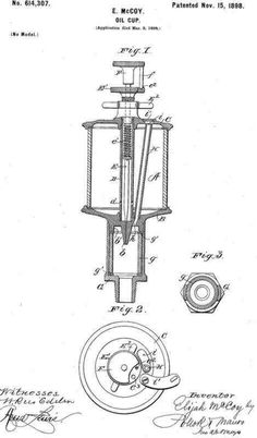 1000+ images about 19th Century Inventions and Patents on